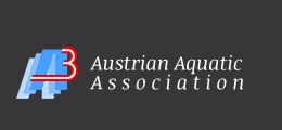 Austrian Aquatic Association