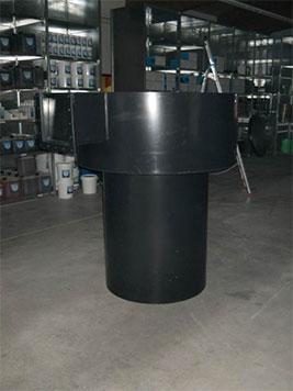Prototyp des RTF