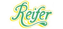 Reifer